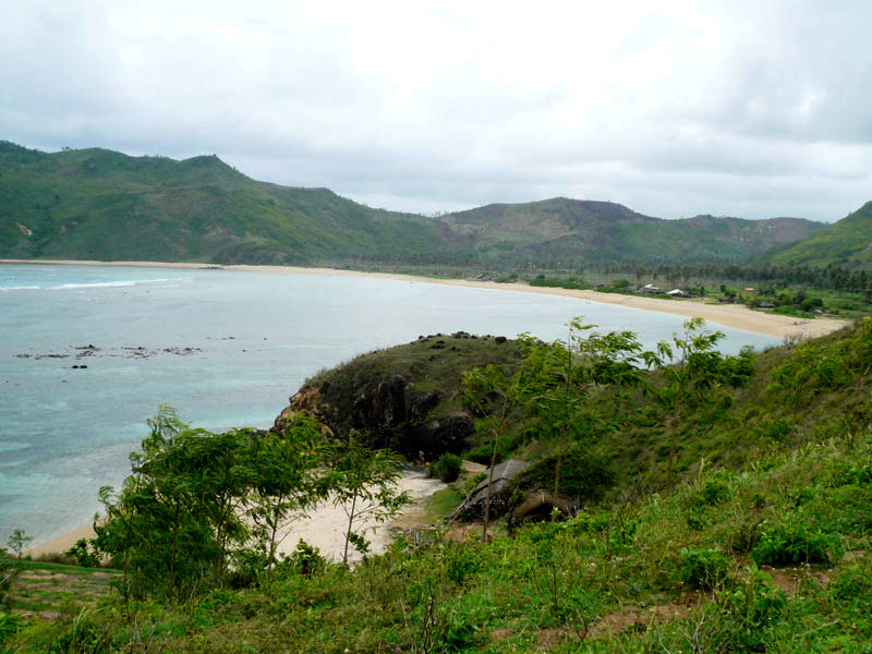 Click to enlarge image south_lombok_bay_for_sale_2.JPG
