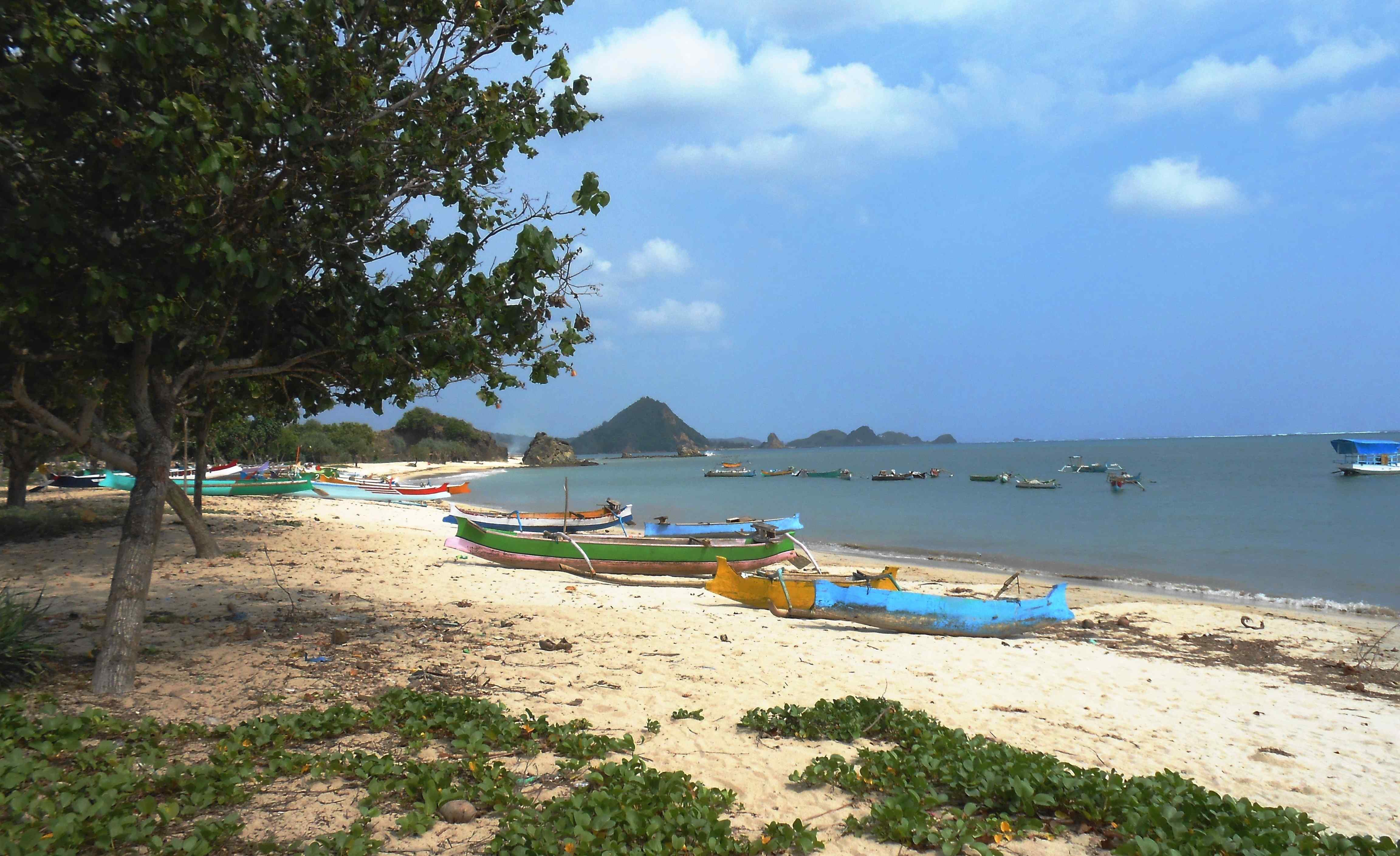 Click to enlarge image South_Lombok_Kuta_Prime_Beachfront_Property_1.JPG
