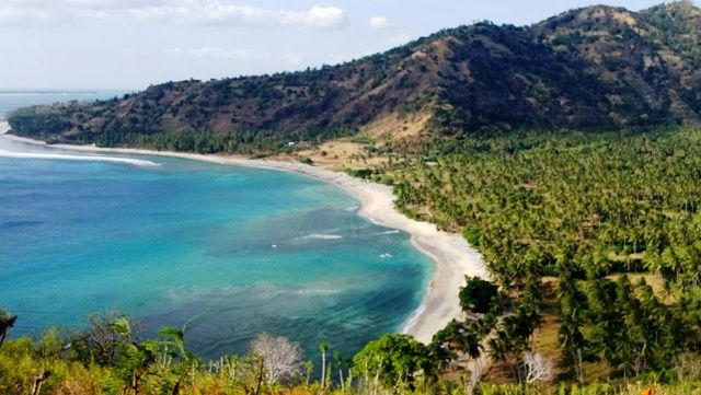 Click to enlarge image Mountain_Land_above_Nipah_Beach_1.jpg