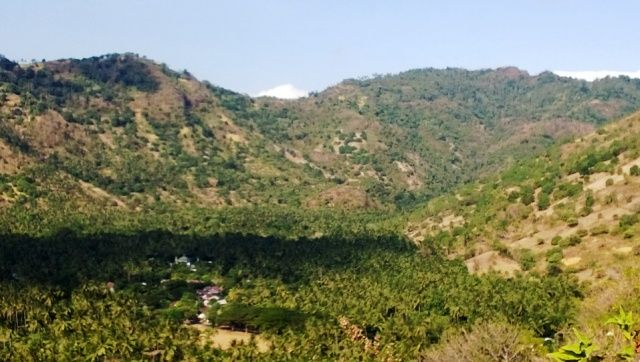 Click to enlarge image Mountain_Land_above_Nipah_Beach_3.jpg