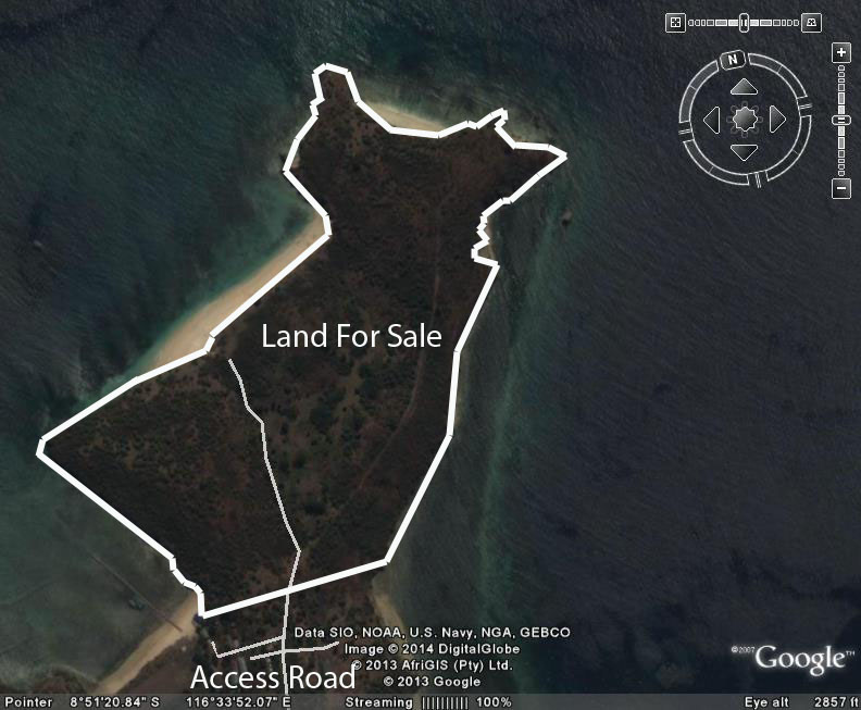 Click to enlarge image land-for-sale-south-lombok-Segui-4.jpg