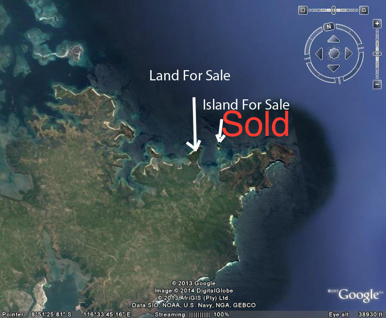 Click to enlarge image land-for-sale-south-lombok-Segui-5.jpg
