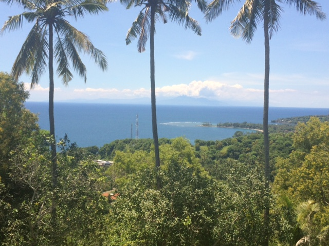 Click to enlarge image 1-Senggigi-hill-plot-for-sale.JPG