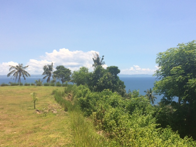 Click to enlarge image 2-Senggigi-hill-plot-for-sale.JPG