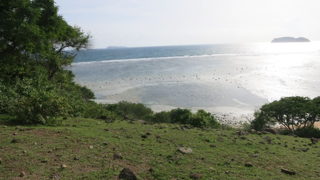 Click to enlarge image Kertasari_Hill_Beachfront_Sumbawa_7ha_4.JPG