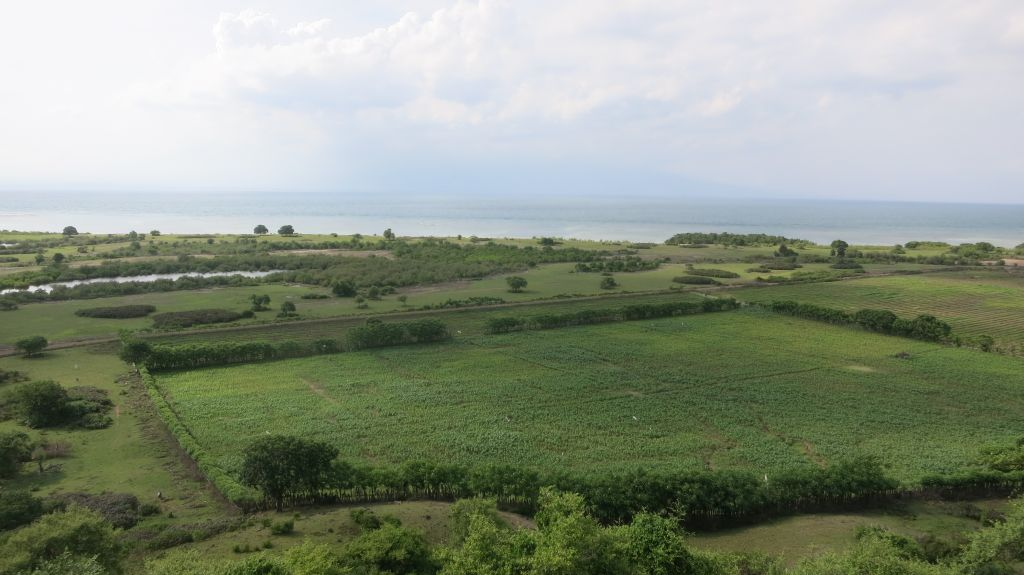 Click to enlarge image Kertasari_Hill_and Flat_land_property_sumbawa_7_ha5.JPG