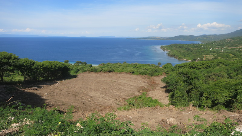Click to enlarge image 2_Sumbawa_Utan_Hill_Property_for_sale.JPG