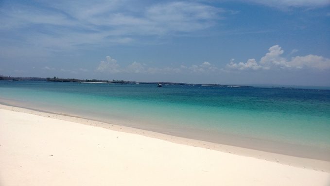 Click to enlarge image lombok_pink_beach_area2.jpg