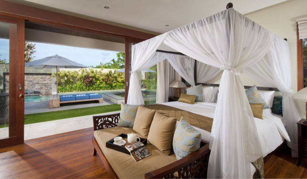 Click to enlarge image VillaJoss-Viewfrommasterbedroom.jpg