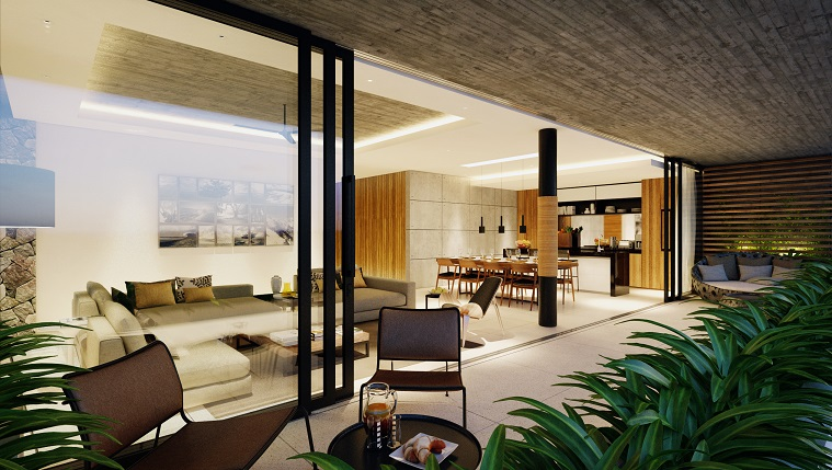 Click to enlarge image 2-Penthouse_Living2.jpg