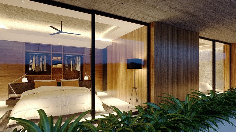 Click to enlarge image 3-Penthouse_Bedroom.jpg