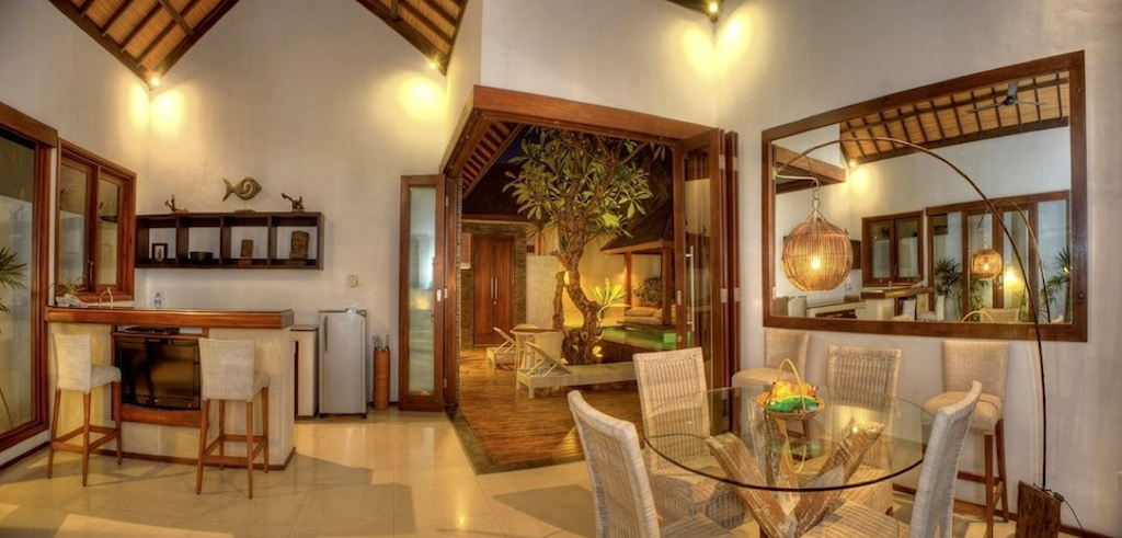 Click to enlarge image 6_Gili_Trawangan_Hotel_for_sale_2_beedroom_villa2.jpg