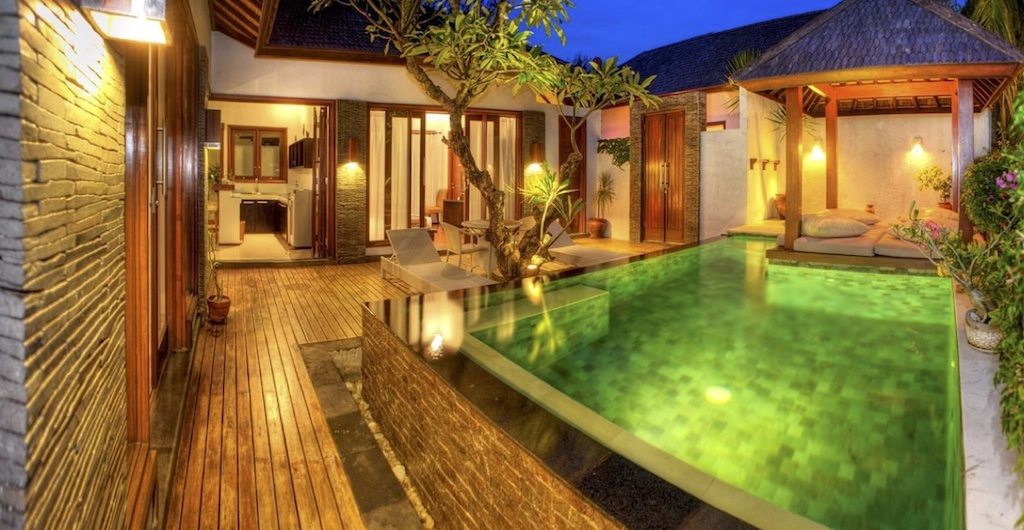 Click to enlarge image 7_Gili_Trawangan_Hotel_for_sale_2_beedroom_villa3.jpg